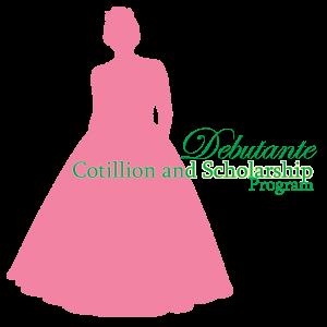 Debutante Cotillion Logo